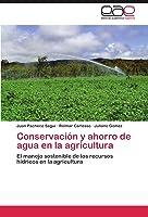 Conservacion Y Ahorro De Agua En La