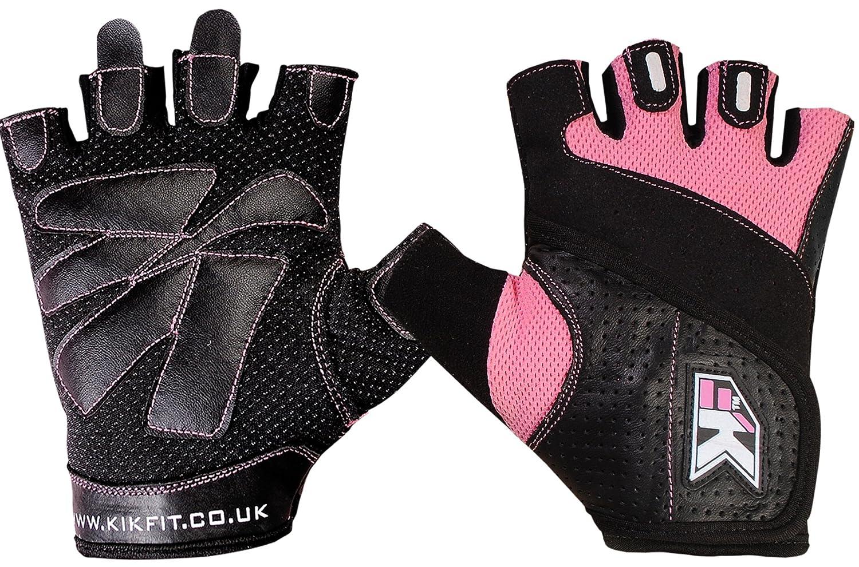 Größen Schwarz NEU Chiba Argon Handschuhe Fitness Trainingshandschuhe versch