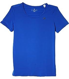 adidas climacool t shirt