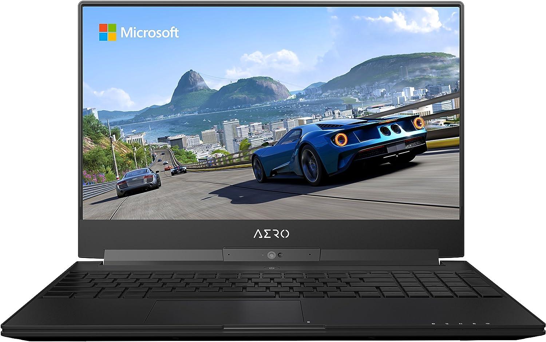 10 Laptop Gaming Terbaik Di Dunia 2020.