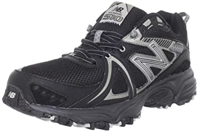 new balance mens shoes black