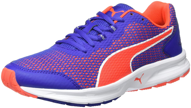 Puma Descendant V4, Women's Running Shoes
