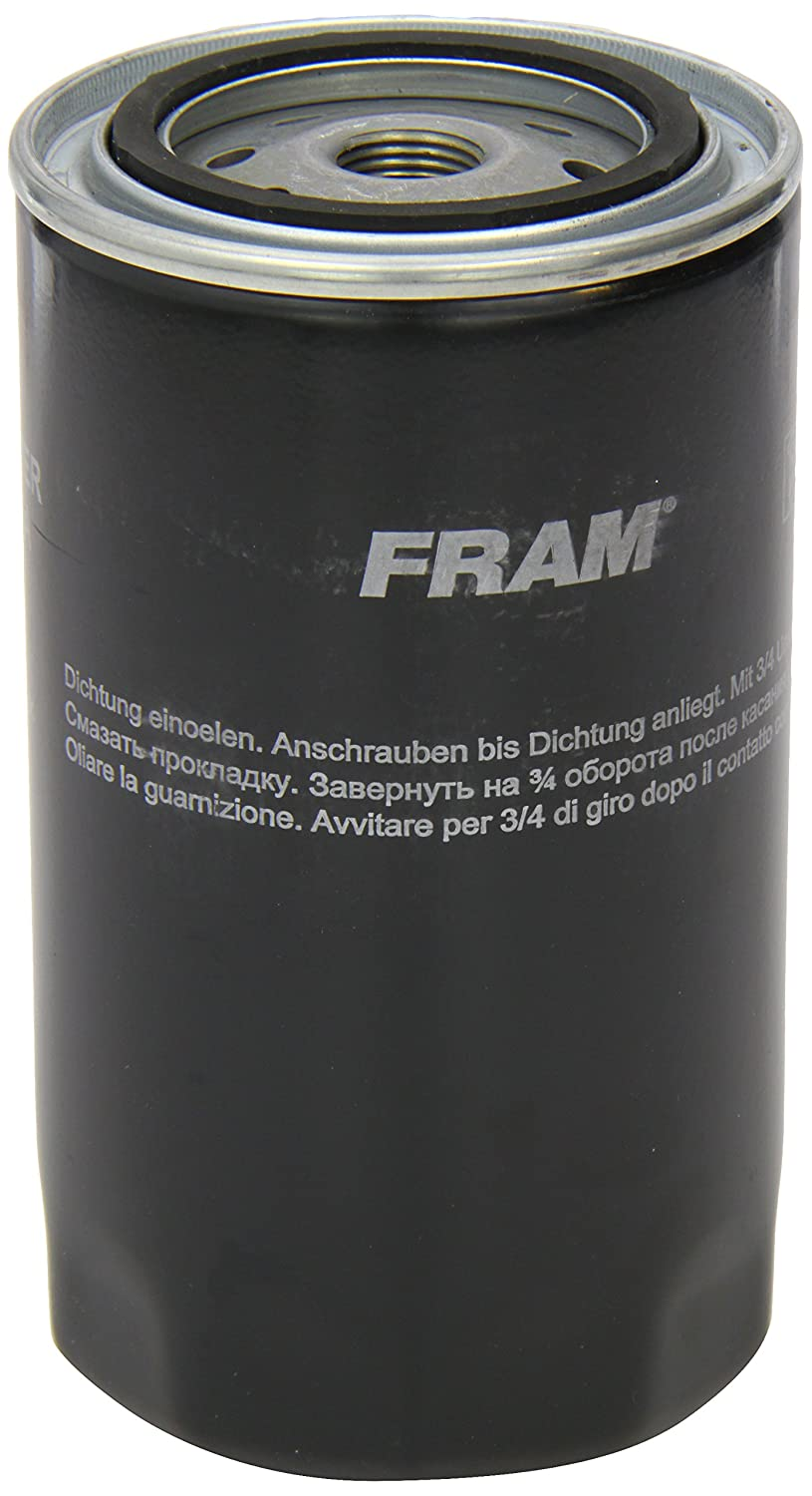 Fram PH977A Oil Filter AutoMotion Factors Limited