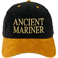 Amazon.co.uk Best Sellers  The most popular items in Men s Boating ... 814ec5f81930
