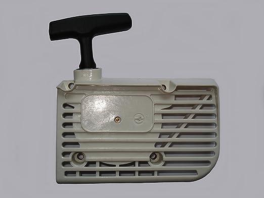 Lanzador de repuesto para desbrozadora Stihl FS160, FS180 ...