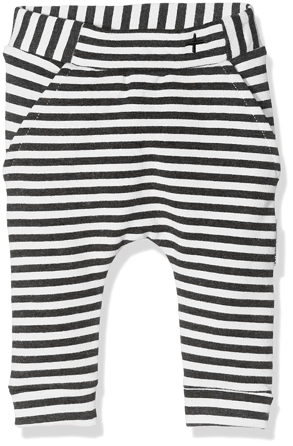 Noppies Baby U Pant Sweat Tapered Golden Trousers 74424