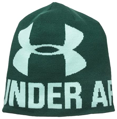 Under Armour Women`s Graphic Slouch Beanie  Amazon.co.uk  Sports   Outdoors 1fda772fda91