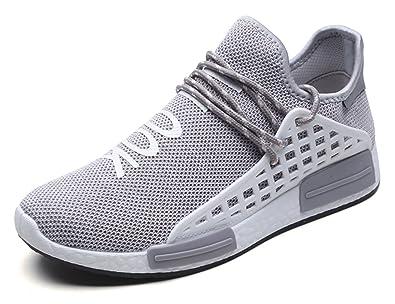 chaussures multisport Homme de sport étudiantrésistance à l'usure bleu taille39 1S3nmpQ