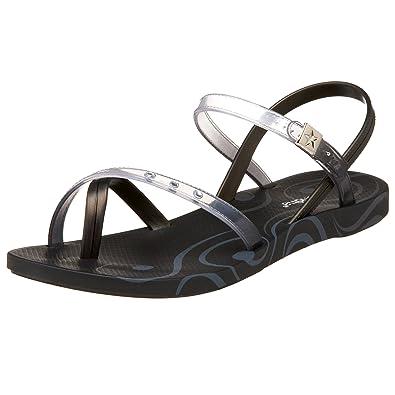 145e91f7e Grendha Women s Sun Day Sandal Sandal