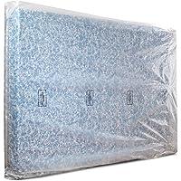 Direct Manufacturing - Bolsa de almacenamiento de colchón