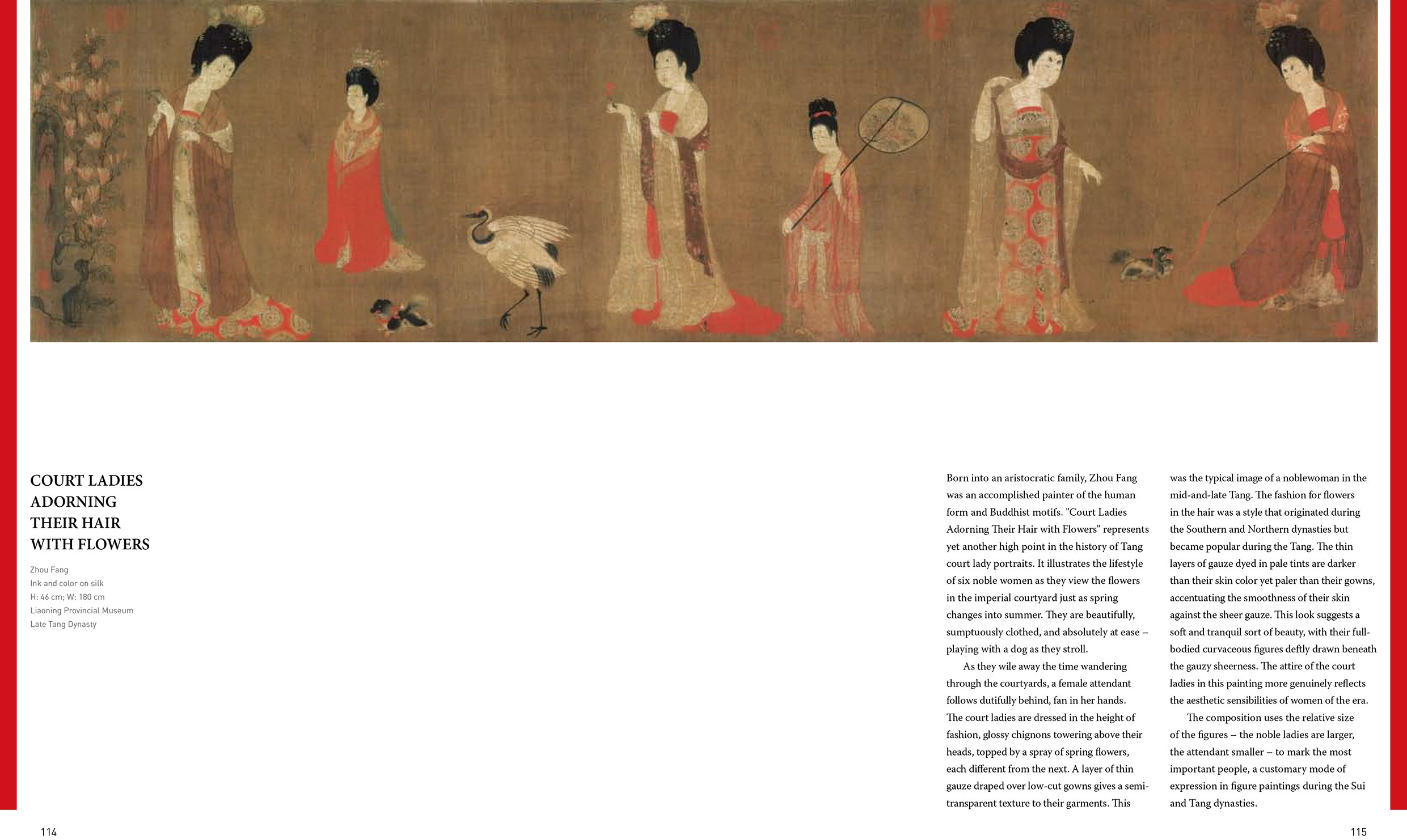 Libricos y Libracos: Novedades Editoriales... - Página 2 81htbTaMDfL