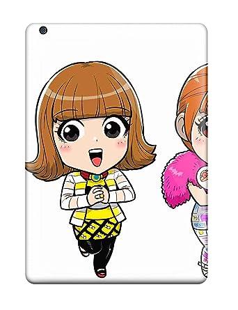 AERO Jose Aquinos Shop Hot Nek Popp Dance Korean Korea Anime N Pop Culture