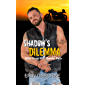 Shadow's Dilemma (Wild Kings MC: Dander Falls Book 4)
