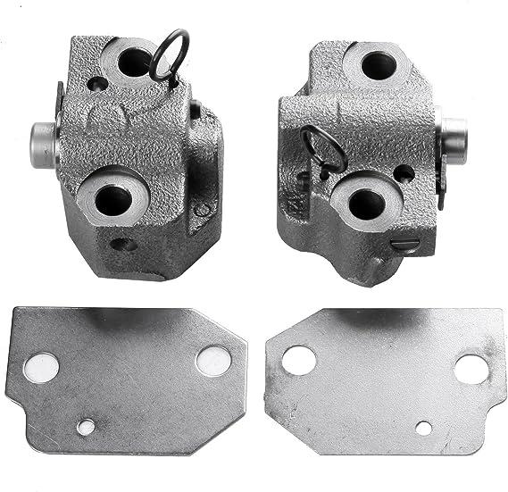 1J0-121-086BR Engine Coolant Hose MTC 4721 1J0-121-086BR MTC 4721 for Audi//Volkswagen Models