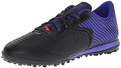 b4a5728b9 adidas Performance Men s X 15.2 CG Soccer Shoe