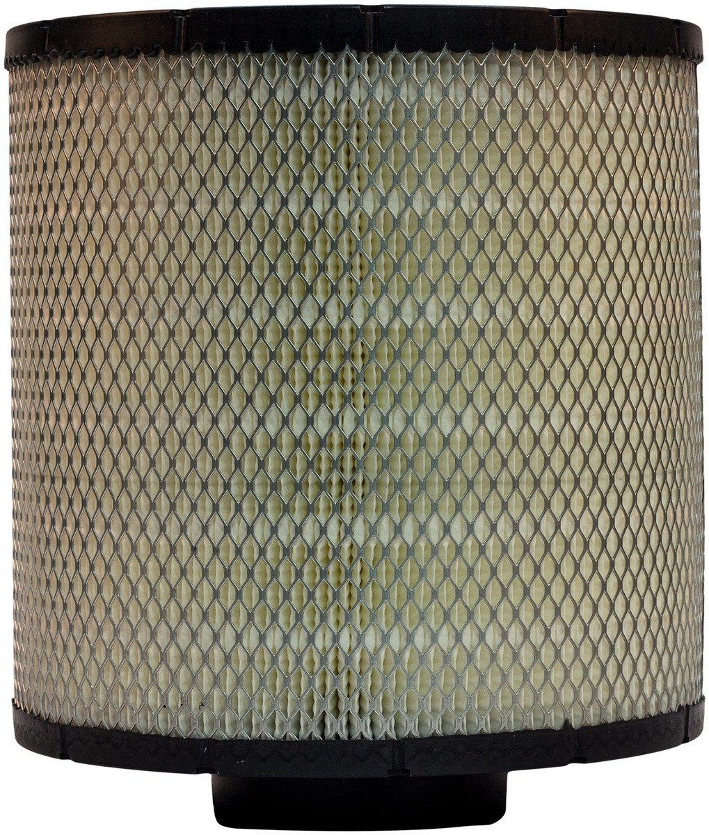 Luber-finer LAF2531 Heavy Duty Air Filter by Luber-finer