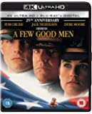 A Few Good Men (DVD ) 1986