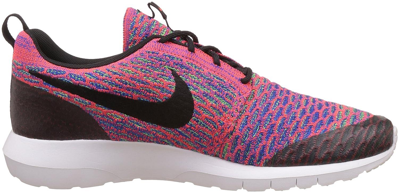 NIKE Men s Roshe Nm Flyknit Se Running Shoes d0880c7448