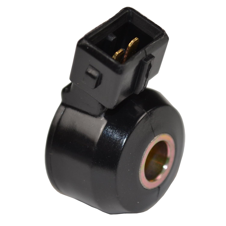 Hqrp Knock Sensor W Wiring Harness For Nissan Infinity 2000 Pathfinder Diagram Mercury 24079 31u01 2407931u01 22060 30p00 2206030p00 Ks 24 Ks24