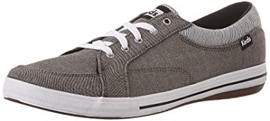 Vollie II Chambray Keds