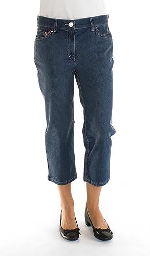 Zerres - Pantalones de mujer Cora