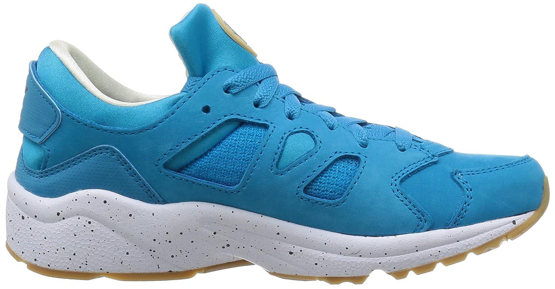 Nike Air Huarache International PRM, Chaussures de Running Entrainement  Homme: Amazon.fr: Chaussures et Sacs