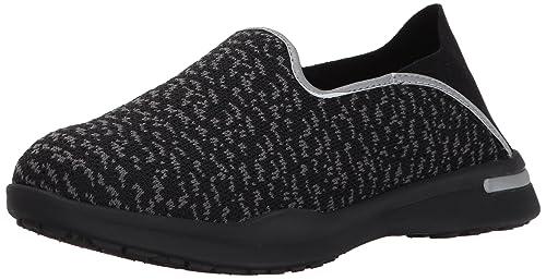 7ee3b49323d Softwalk Women's Simba Flat