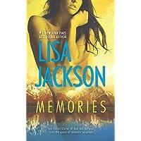 Memories: An Anthology