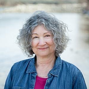 Suzanne Stengl