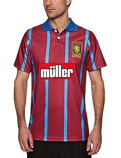 pretty nice cf09b e600f Lionel Messi Shirt Barcelona 2016-2017 Home Kit for Kids (4 ...