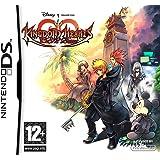 Kingdom Hearts 358/2 Days (Nintendo DS) [Edizione: Regno Unito]