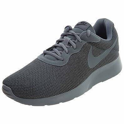 Nike 844887-001 6a3f4b296a6