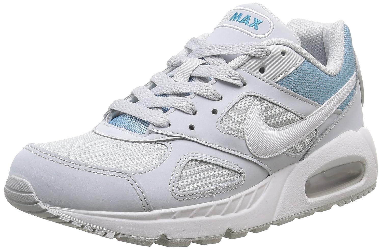 air max ivo bianca