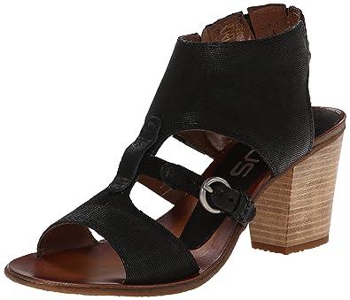 de721e692388 MJUS Women s Mel Dress Sandal