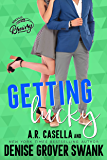 Getting Lucky (Asheville Brewing Book 3)
