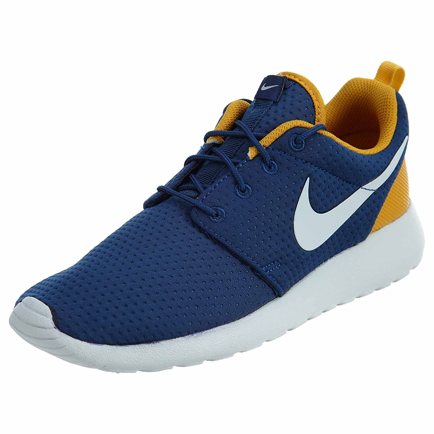 1a27dfe575eda Nike Men s Roshe One SE