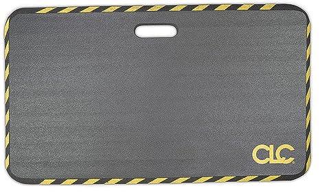 Clc Garagen Fotos : Clc custom leathercraft large shock absorption kneeling pad