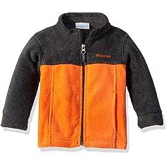 3b0136d0c9a1a BABY GIRLS' JACKETS & COATS. Featured categories. Jackets