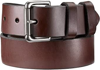 Belt جلد -Men