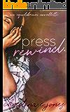 Press Rewind: An Equilibrium Short