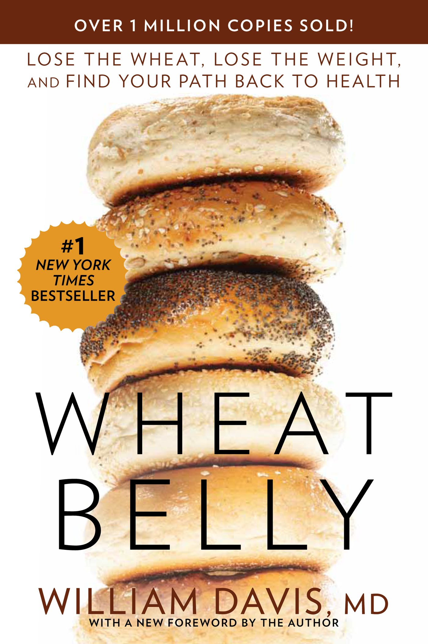 Image result for Wheat Belly