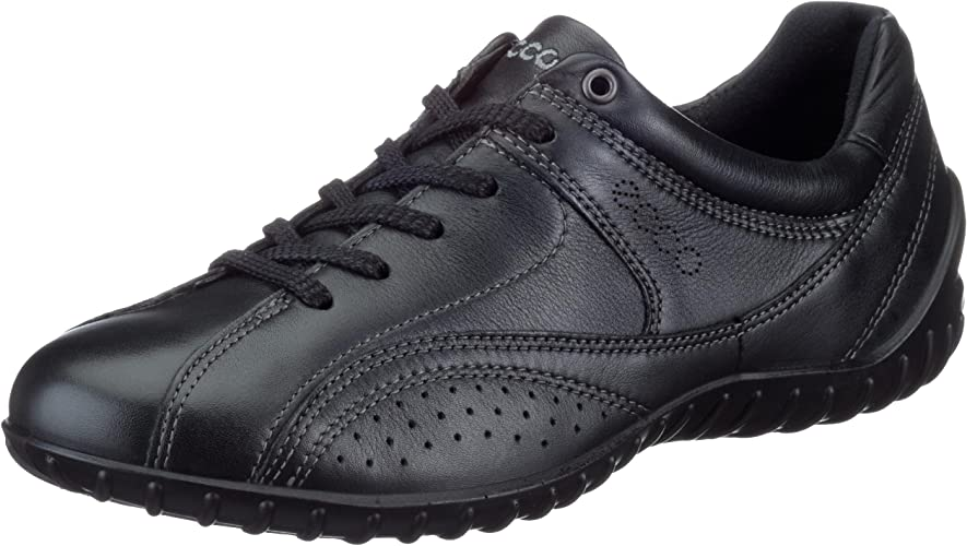 ecco walking shoes womens