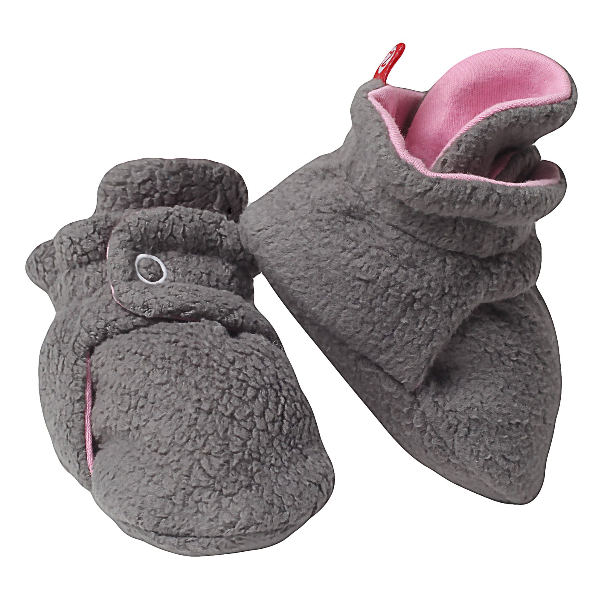 Best Rated in Baby Girls Slippers & Helpful Customer Reviews