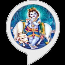Krishna song