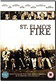 St. Elmo's Fire [Reino Unido] [DVD]