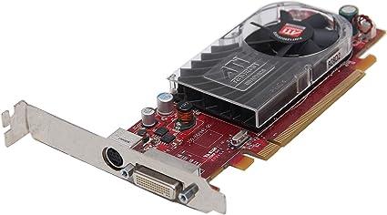 Amazonin Buy Ati Radeon Hd 3400 256mb Ddr2 Pci Express Pcie