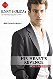 His Heart's Revenge (49th Floor Novels)