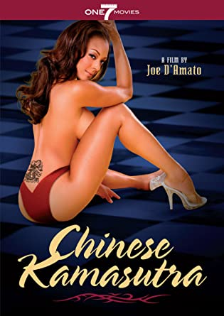 adult dvd Chinese