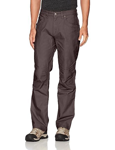 c0d79893fe2e Amazon.com: Mountain Khakis Men's Camber 106 Pant Classic Fit: Clothing