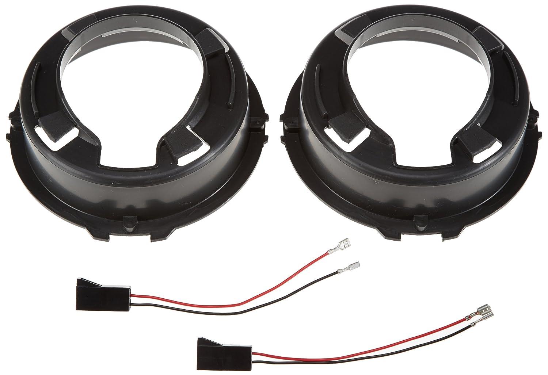 Autoleads SAK-2401 Speaker Adaptor for Renault Laguna Speaker